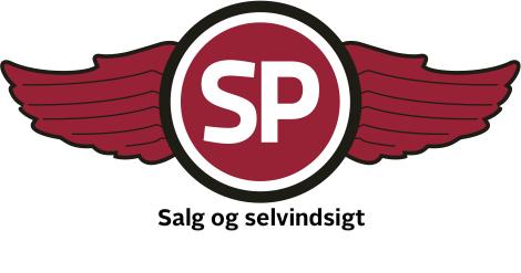 SalgsPiloterne logo Payoff JPG