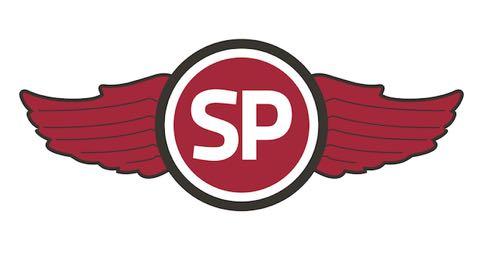 SalgsPiloterne logo JPG